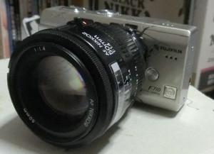 F710af