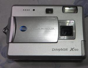 Ginx50