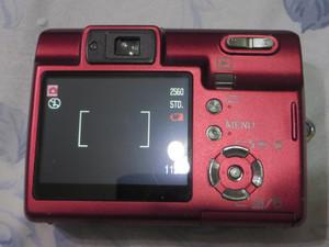 Redx50