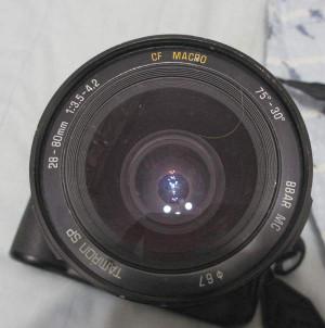 Sp2880